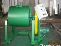 Продам Горизонтальная шаровая мельница типа WSM - фото 2