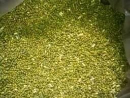 Продам Ксантогенат калия(Натрия) бутиловый . - фото 1