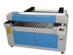Продам лазерный резак SIGN-1318