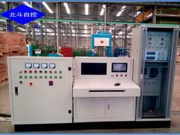 Продукции о оборудовании автоматических смешанных удобрений