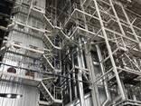 Промышленные электростанции - photo 8