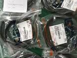 Ремень компрессора кондиционера CLG862 84A0098 liugong - фото 1