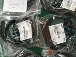 Ремень компрессора кондиционера CLG862 84A0098 liugong