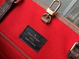 Реплика люкс 1:1 мировых брендовых сумок, ремней, обуви - фото 2