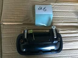 Ручка наружная задняя R 6205112-D01
