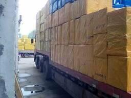 С 913 карго. Доставка товаров из Китая в Россию. - photo 3