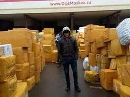 С 913 карго. Доставка товаров из Китая в Россию. - photo 5