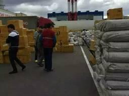 С 913 карго. Доставка товаров из Китая в Россию. - photo 7