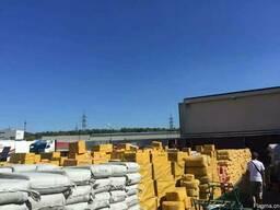 С 913 карго. Доставка товаров из Китая в Россию. - photo 8