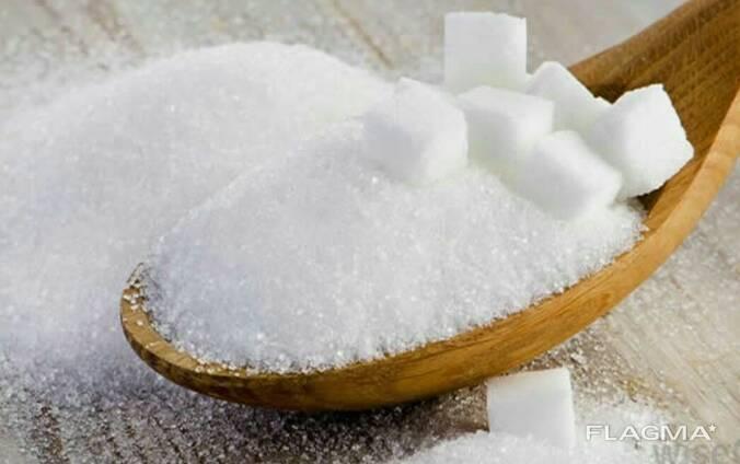 Сахар icumsa 45