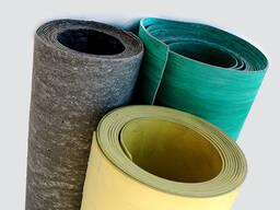 Sealing Material Non Asbestos Jointing Sheet