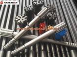 Shank Adapters for T45 T51 Drilling - photo 1