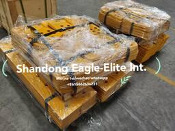 Shantui SD22/23/32 Нож 16Y-81-00003 16Y-80-00019 175-71-2228