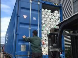 Шины перевозки из Китая в Karaganda