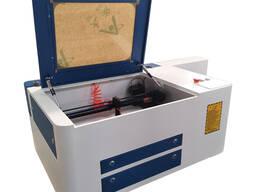 SIGN-4030 мини лазерный гравер