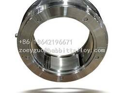 Electrical machinery bearing factory directly China