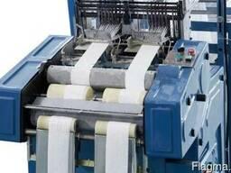 Стропильный ткацкий станок : XHG2-110