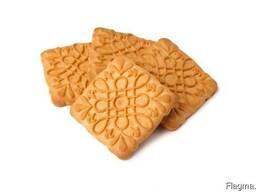 Sugar biscuits in range - photo 3