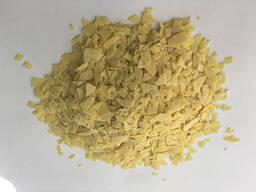 Сульфид натрия 60, 0%