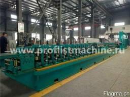 Сварочное оборудование трубы модель JB32 в Китае - фото 1