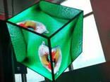 Светодиодный экран ( Медиаэкран) - фото 2