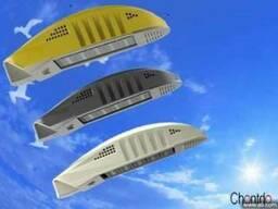 Светодиодные лампы LED из Китая