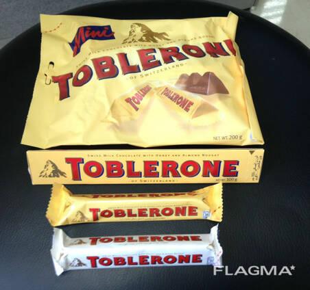 Toblerone Milk Chocolate 100g for sale best offer