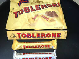 Toblerone Milk Chocolate 100g for sale best offer