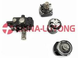 Toyota Rotor Head 096400-1770-Diesel Fuel Injection Parts
