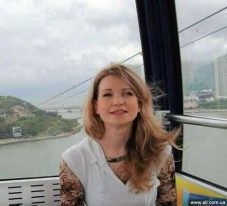 Транзитом в Гонконге Экскурсии Недорого