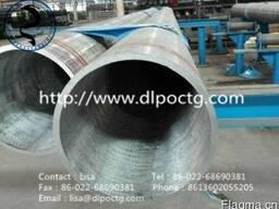 Трубы Масляного картера/API 5CT Oil casing 13Cr