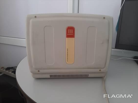 Ультразвуковой сканер Mindray DP 1100
