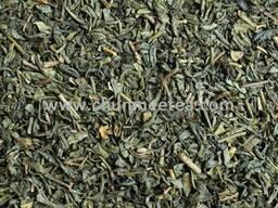 Узбекистан чай 9369