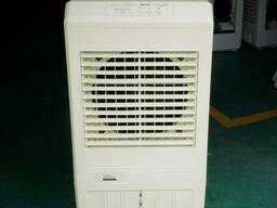 """Воздушный охладитель испарительный """"Linhoy""""(LH60) в Китае"""