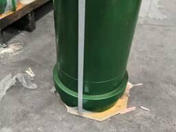 Втулка биметаллическая бурового насоса F1000/1300/800/1000