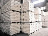 Wheat Flour - photo 1