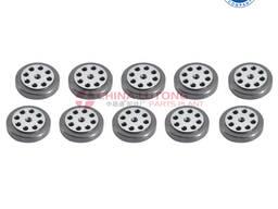 Denso Hp0 Pump Stopper Pcv Valve 095331-0020 for Sale