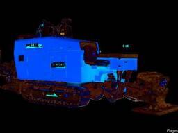 XCMG XZ320D Горизонтальное направленное бурение