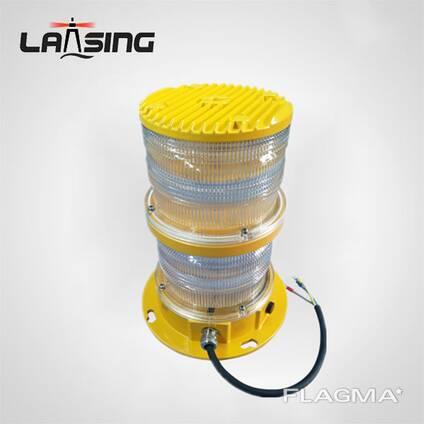 ZG2AS Medium Intensity Obstruction Light(Type A&B)