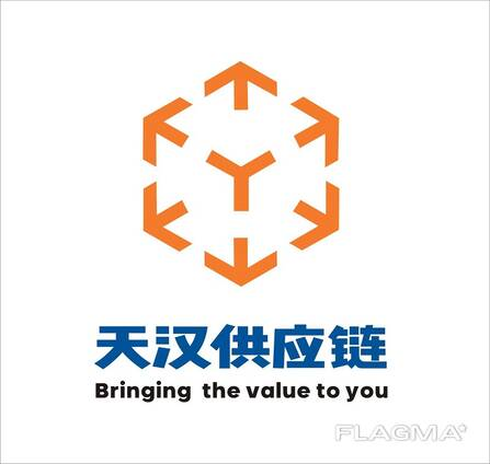 ЖД перевозки Сучжоу-Эрлянь-Электроугли(230600)