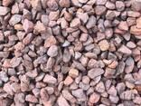 Железная руда на CIF - фото 3