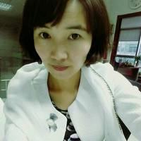 Wang Xu