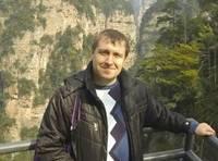 Юрьев Виталий Васильевич