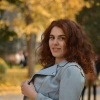 Беридзе Лонда