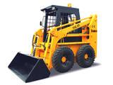 Weifang Baoomax Construction Machinery, LLC