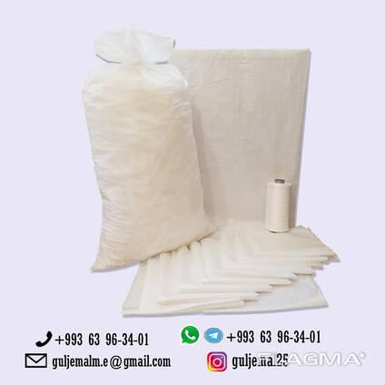 聚乙烯 包袋